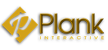 Plank Interactive | Web Design, Website Design, Web Hosting | Charleston, SC, Myrtle Beach, SC
