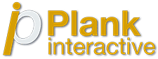 Plank Interactive | Web Design and Web Hosting Services | Charleston, SC, Myrtle Beach, SC